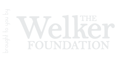 the Welker Foundation